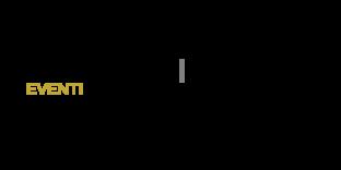 Party&Particolari Eventi Logo